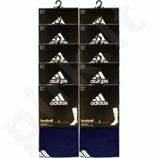 Kojinės Adidas Milano 16 10 por. AC5262
