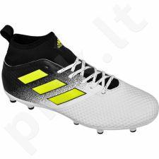 Futbolo bateliai Adidas  ACE 17.3 FG M BY2196