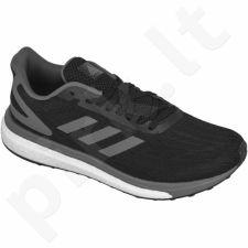 Sportiniai bateliai bėgimui Adidas   Response lt W BB3630