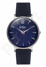 Vyriškas laikrodis Lee Cooper LC06379.391