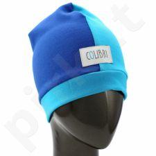 Vaikiška COLIBRI kepurė VKP237