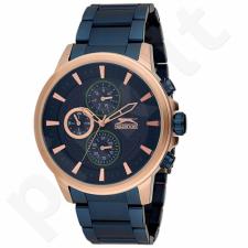 Vyriškas laikrodis Slazenger DarkPanther SL.9.6073.2.02