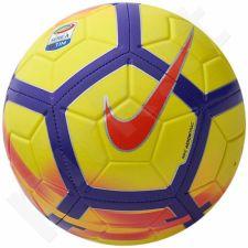 Futbolo kamuolys Nike Strike Serie A Football SC3152-707