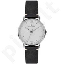 Vyriškas laikrodis FREDERIC GRAFF FAH-B008S