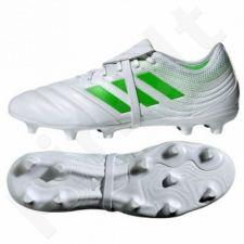 Futbolo bateliai Adidas  Copa Gloro 19.2 FG M D98062