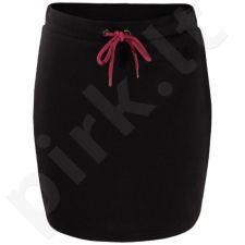 Spódnica Outhorn W HOL18-SPUD600 juoda