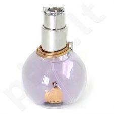 Lanvin Eclat D`Arpege, kvapusis vanduo (EDP) moterims, 100 ml (Testeris)