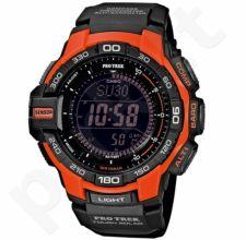 Casio laikrodis PRG-270-4ER