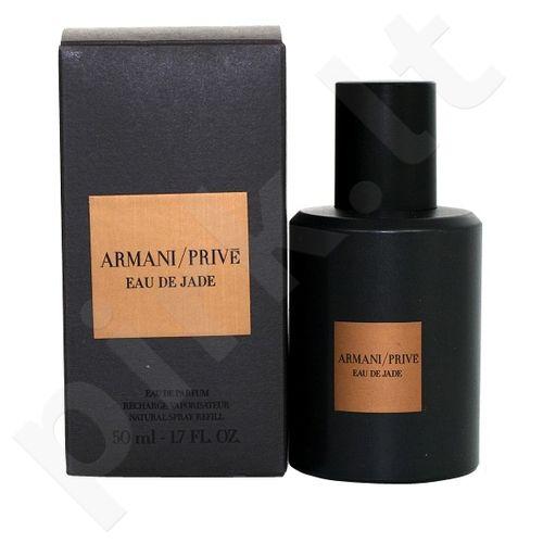 Giorgio Armani Armani Prive Eau de Jade, kvapusis vanduo moterims ir vyrams, 100ml