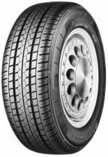 Vasarinės Bridgestone Duravis R410 R15