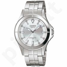 Vyriškas laikrodis CASIO MTP-1214A-7AVEF