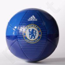 Futbolo kamuolys Adidas Chelsea Football Club 220g F93728