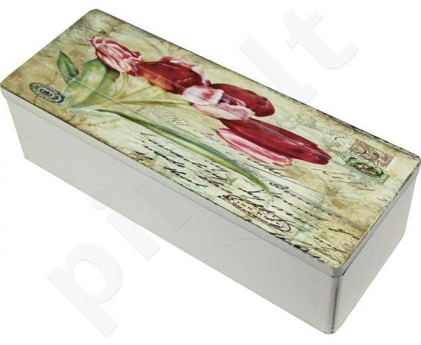 Medinė dėžutė 102161