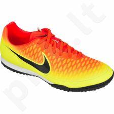 Futbolo bateliai  Nike Magista Onda TF M 651549-807