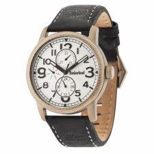 Vyriškas laikrodis Timberland TBL.14812JSK/01