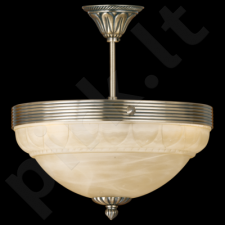 Lubinis šviestuvas EGLO 85856 | MARBELLA