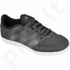 Futbolo bateliai Adidas  ACE 16.4 Street Jr S31975