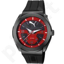 Puma Roadster PU103931002 vyriškas laikrodis