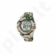 Laikrodis CALYPSO K5681_3