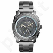 Laikrodis FOSSIL FS5172