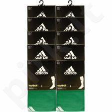 Kojinės Adidas Milano 16 10 por. AJ5908