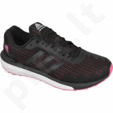 Sportiniai bateliai bėgimui Adidas   Vengeful W BB3642