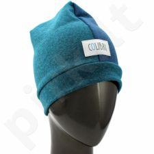 Vaikiška COLIBRI kepurė VKP238