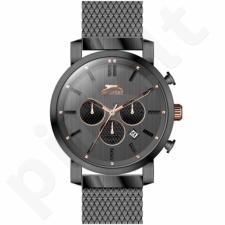 Vyriškas laikrodis Slazenger ThinkTank SL.9.6075.2.01