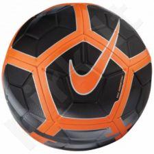 Futbolo kamuolys Nike NK Strike SC3147-010