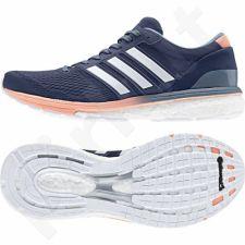 Sportiniai bateliai bėgimui Adidas   Adizero Boston 6 W BB6418