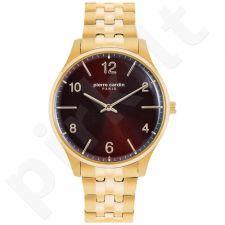 Vyriškas laikrodis Pierre Cardin PC902711F117
