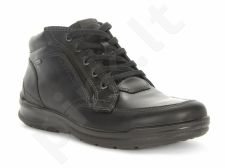 Auliniai batai Ecco Remote