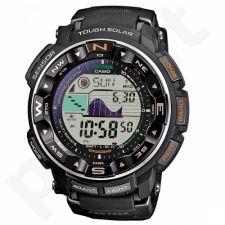Vyriškas Casio laikrodis PRW-2500-1ER