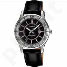 Moteriškas laikrodis Casio LTP-1358L-1AVEF
