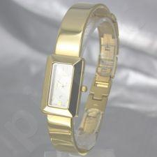 Moteriškas laikrodis BISSET Avalon Pallad II BSB032GMSX03BX