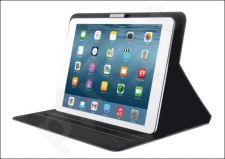 Aeroo Ultrathin Folio Stand for iPad 2/3/4/Air/Air 2