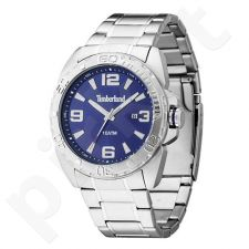 Timberland Malden TBL.13850JS/03M vyriškas laikrodis
