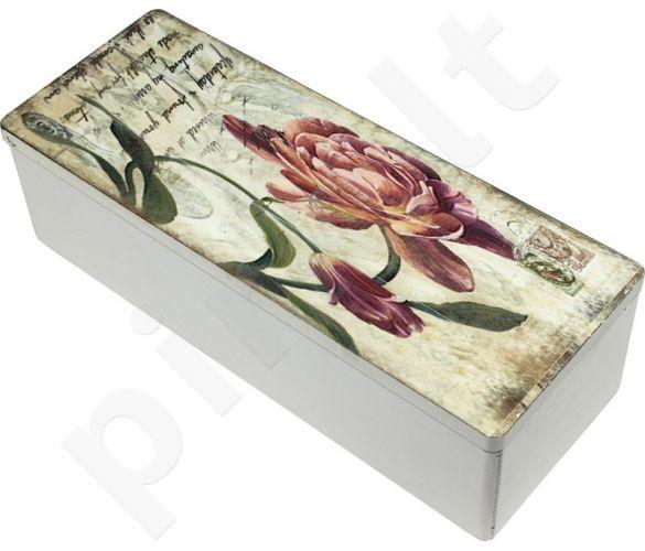 Medinė dėžutė 102162
