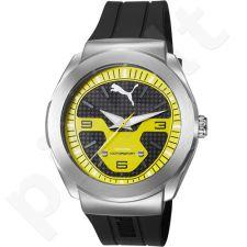 Puma Roadster PU103931003 vyriškas laikrodis