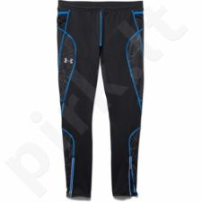 Tamprės Under Armour Coldgear Infrared Run Tight M 1248628-003