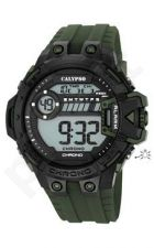 Laikrodis CALYPSO K5696_6