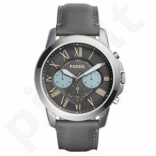 Laikrodis FOSSIL FS5183