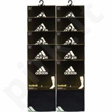Kojinės Adidas Milano 16 10 por. AJ5904