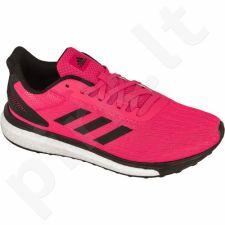 Sportiniai bateliai bėgimui Adidas   Response lt W BB3626