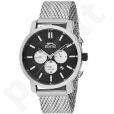 Vyriškas laikrodis Slazenger ThinkTank SL.9.6075.2.02