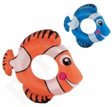 Plaukimo ratas pripuč. Fish 8206 00