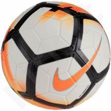 Futbolo kamuolys Nike Strike SC3147-103