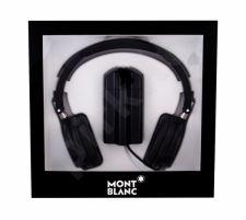 Montblanc Emblem, Eau de Toilette vyrams, 100ml