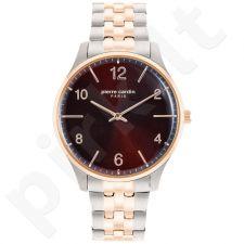 Vyriškas laikrodis Pierre Cardin PC902711F118