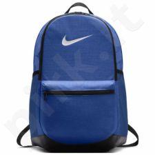Kuprinė Nike Brasilia Training BPK BA5329-480